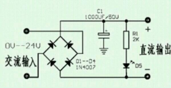 反向电流IRM是指二极管在规定的温度和反向重复峰值电压VRRM作用下,流过整流二极管的反向电流。反向电流越小,管子的单方向导电性能越好。 值得注意的是反向电流与温度有着密切的关系,大约温度每升高10 ,反向电流增大一倍。1N4007硅整流二极管在1000V 反向电压,25 时反向电流IRM仅为5A,温度升高到100 时反向电流IRM 增加到 50A。硅整流二极管比锗极管在高温下具有较好的稳定性。 规格书: