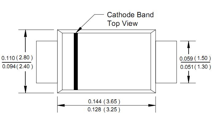 电路 电路图 电子 设计 素材 原理图 699_374